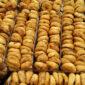 Kalamata Dried Figs - Abetrom