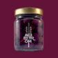 Kalamata Olives - Black - Packaging - Abetrom