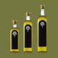 Kalamata Extra Virgin Olive Oil - Abetrom Products
