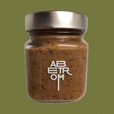 Kalamata-Green-Olive-Spread-Abetrom