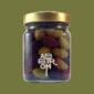 Kalamata Olives - Mixed - Packaging - Abetrom